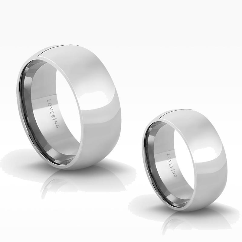 LVR408D Aşk Yüzüğü