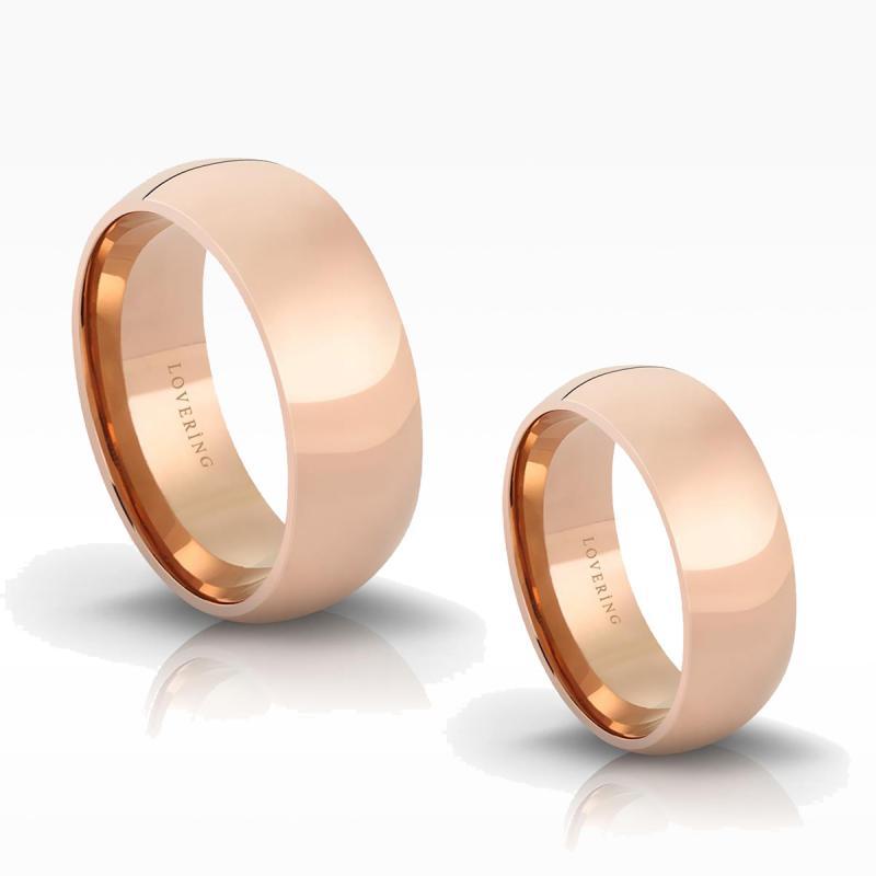 LVR416D Aşk Yüzüğü
